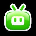 Engeldroid icon
