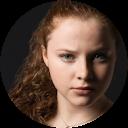 Madison Goodyear-Brown