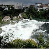 #CHalps14 - Rheinfall