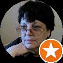 кина Георгиева