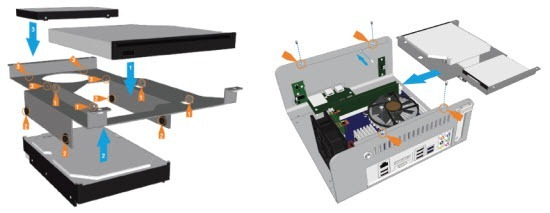 Streacom-F7C-bloghtpc-montaje-almacenamiento