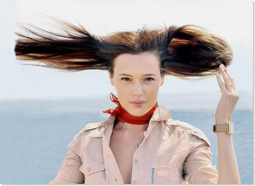 How to Get Thick Hair? | Beauty and Personal Grooming