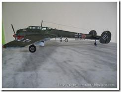 Messerschmitt_Bf-110_papercraft59