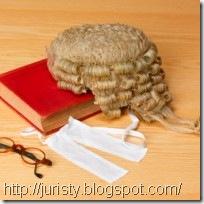 Какими качествами должен обладать хороший юрист