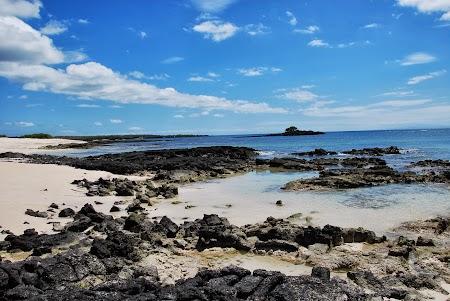 Imagini Galapagos: Santa Cruz