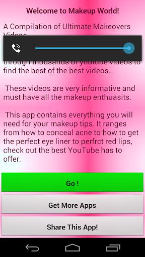 Best Makeup Tips Tricks Video