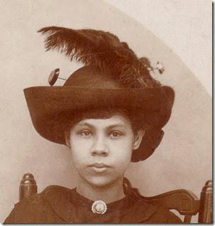 Esther Matus Villatoro