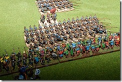 BattleCry-2013---Field-of-Glory-010