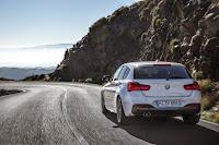 BMW-1-Series-07.jpg