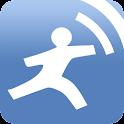 SmartRunner logo