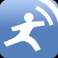 SmartRunner 2.3.1