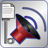 Pdf to Speech Pro