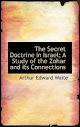 A Doutrina Secreta Em Israel.pdf