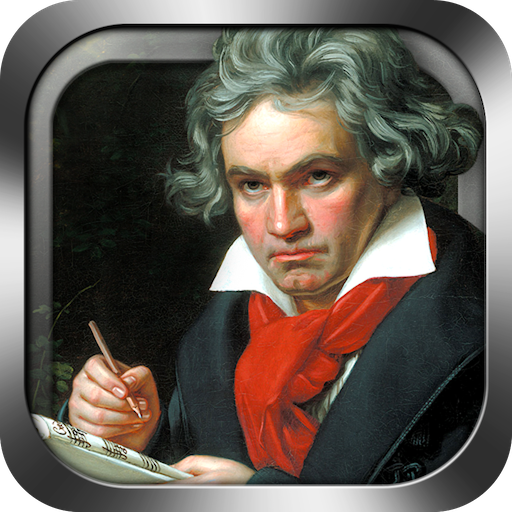 Free Classical Radio file APK for Gaming PC/PS3/PS4 Smart TV