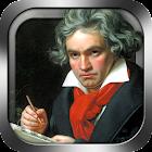 Free Classical Radio icon