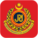 JPJ / PDRM Blacklist Checker icon