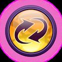 ClickTrade icon