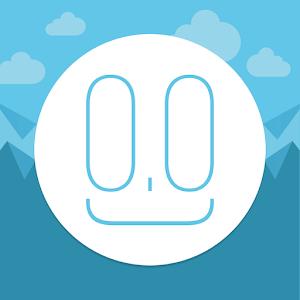 norsk dating app Ski