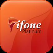 ifoneplatinum UAE
