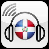 RADIO DOMINICAN REPUBLIC PRO