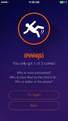【免費益智App】Whoosright-APP點子