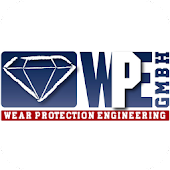 WPE GmbH