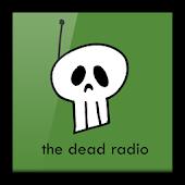 The Dead Radio