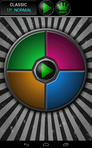 Windows Live Movie Maker 微軟開發的免費影片編輯軟體(安裝教學)