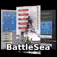 BattleSea 0.9.8.2