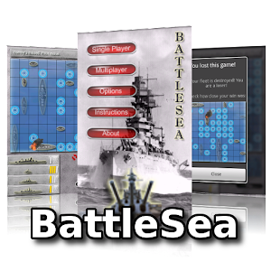 BattleSea for PC and MAC