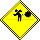 Fart Board icon