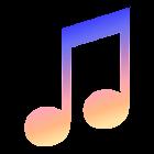FPlay icon