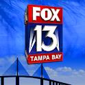 MyFoxTampaBay.com Mobile logo