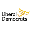 Lib Dem Conf icon