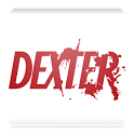 Dexter Soundboard icon