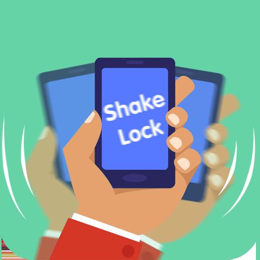 Shakelock