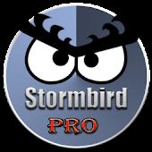 Stormbird Backup Pro