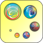 Marble Bump icon