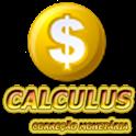 Cálculo Civel Judicial Free icon