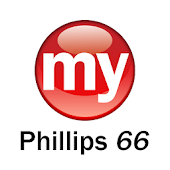 My Phillips 66 UK