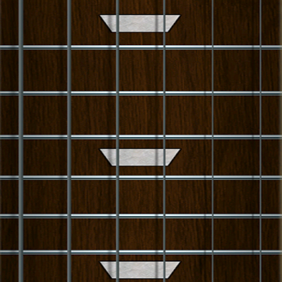 play guitar - screenshot