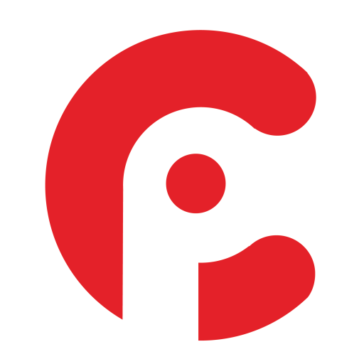 Parque Caldas 購物 App LOGO-APP試玩