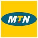 MTN Nigeria Selfcare App icon