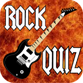 ROCK QUIZ - SONGS AND ARTISTS