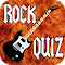 ROCK QUIZ - SONGS AND ARTISTS 1.0 Apk