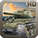 Tanks:Hard Armor icon