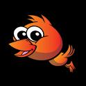CarARA icon