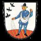 Ebensfeld icon