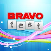 BRAVO test 2.2