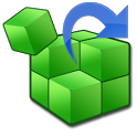 Shortcut Master (Secret Codes) icon